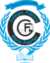 CEIP GLORIA FUERTES (Alcázar de San Juan) logo